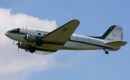 C GRSB Douglas DC 3C A1C3G Government Of Canada