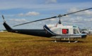 C GSHB Bell 204B