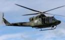 CAF 146487 Bell CH 146 Griffon