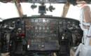 Cavok Air Antonov AN 12BK