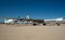 Convair B 36J Peacemaker