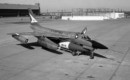 Convair B 58 Hustler