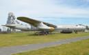 Convair RB 36H Peacemaker 'S
