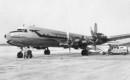 DC 7 Reidar Viking