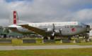 Douglas C 124C Globemaster II 0 10089