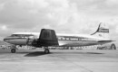 Douglas DC 4 Resort Airlines