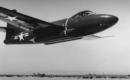 Douglas F3D Skyknight 1