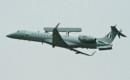 Embraer E 145H Erieye R 99B