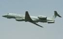 Embraer R-99.