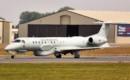 Embraer R 99A