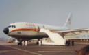 F WUAB A300B1