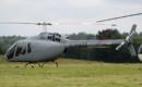 G MADZ Bell 505 Jet Ranger X