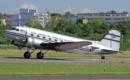 Historic Flight Foundation Douglas DC 3C N877MG