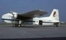 Instone Air Line Bristol 170 Mk.31 Freighter