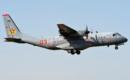 Kazakhstan Air Force CASA C 295M