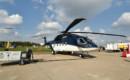 Kazan Helicopter Plant Mil Mi 38