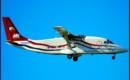 MN Aviation Short 360