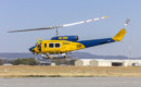 McDermott Aviation VH SUH Bell 214B