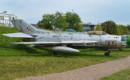 Mikoyan Gurevich MiG 19PM '905