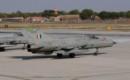 Mikoyan Gurevich MiG 21 Bison CU2770
