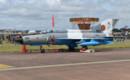 Mikoyan Gurevich MiG 21 LanceR C '6807
