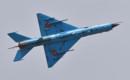Mikoyan Gurevich MiG 21 LanceR C '6824