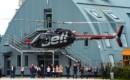 N505FW Bell Helicopter Bell 505 Jet Ranger X