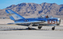 N87CN Mikoyan Gurevich MiG 15 Fagot