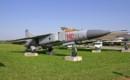 Polish Air Force Mikoyan Gurevich MiG 23MF 140