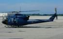RCAF 146455 Bell CH 146 Griffon