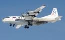 RSK MiG Antonov An 12B