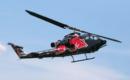 Red Bull AH 1 Cobra