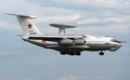 Russia Air Force Beriev A 50