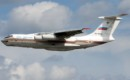 Russia Ministry for Emergency Situations Ilyushin Il 76TD Sigizmund Levanevsky