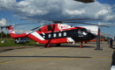 Russian Helicopters Mil Mi 38 2