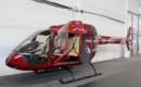 SP NCC Bell 505 Jet Ranger X