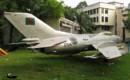 Shenyang F 6 Bangladesh Air Force