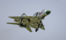Shenyang F 8Ⅱ Finback B
