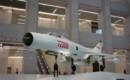 Shenyang J 8E Fighter