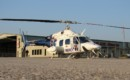The Bell 222