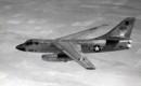 USAF Douglas RB 66A DL Destroyer
