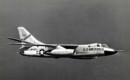 USAF Douglas RB 66B DL Destroyer BB 452