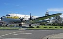 United States Air Force Douglas C 54 Skymaster