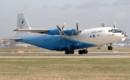 Volare Antonov An 12BP