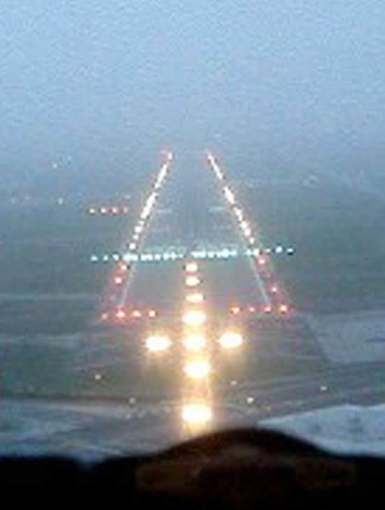 runway approach lights copy