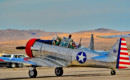 1985 North American SNJ 5 T 6 Texan