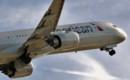 American A321NEO