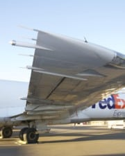 What Are Ailerons & How Do Ailerons Work?