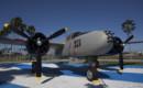 C FMSB Douglas A 26C Invader