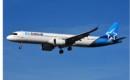 C GOIF Airbus A 321 271NX Air Transat